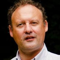 Michel Vanavermaete