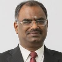 Venkatachalam Anbumohzi