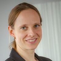 Elisabeth Hamdouch