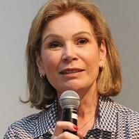 Nina Beatriz Stocco Ranieri