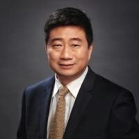 Zhengzhong XU