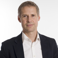 Clemens Plöchl