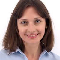 Anna De Ambrosis Vigna