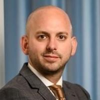 Michiel Dijkman
