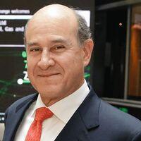 José Ramón López-Portillo Romano