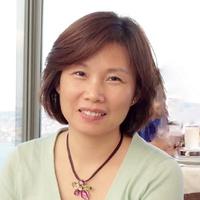 Xiaolan Fu