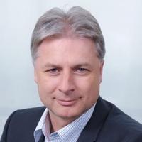 Mathias Schluep
