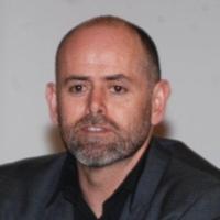 Carlos Montalvo