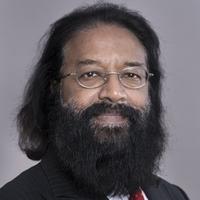H.E. Jagdish Koonjul