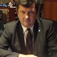 Tomaž Petek