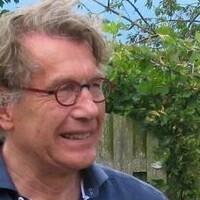Piet Henderikx