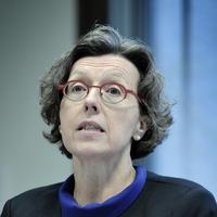 Doris Schröcker