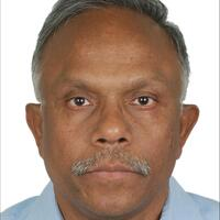 Vijay Kumar Thallam