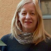 Barbara Gemmill-Herren