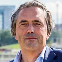Jan Goossens