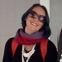 Carolina Rizzi Starr