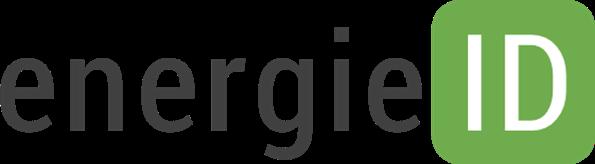 Gent_energieID.png