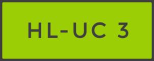 usecase HL-UC 3