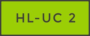 usecase HL-UC 2