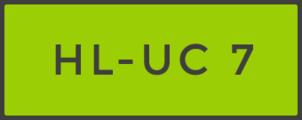 usecase HL-UC 7