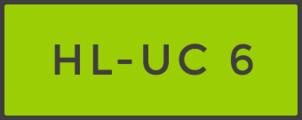 usecase HL-UC 6