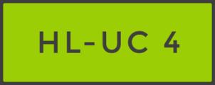 usecase HL-UC 4