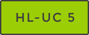 usecase HL-UC 5