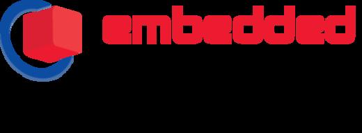 AnSem · Embedded World 2017