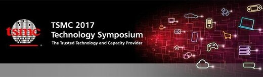 AnSem · TSMC Technology Symposium