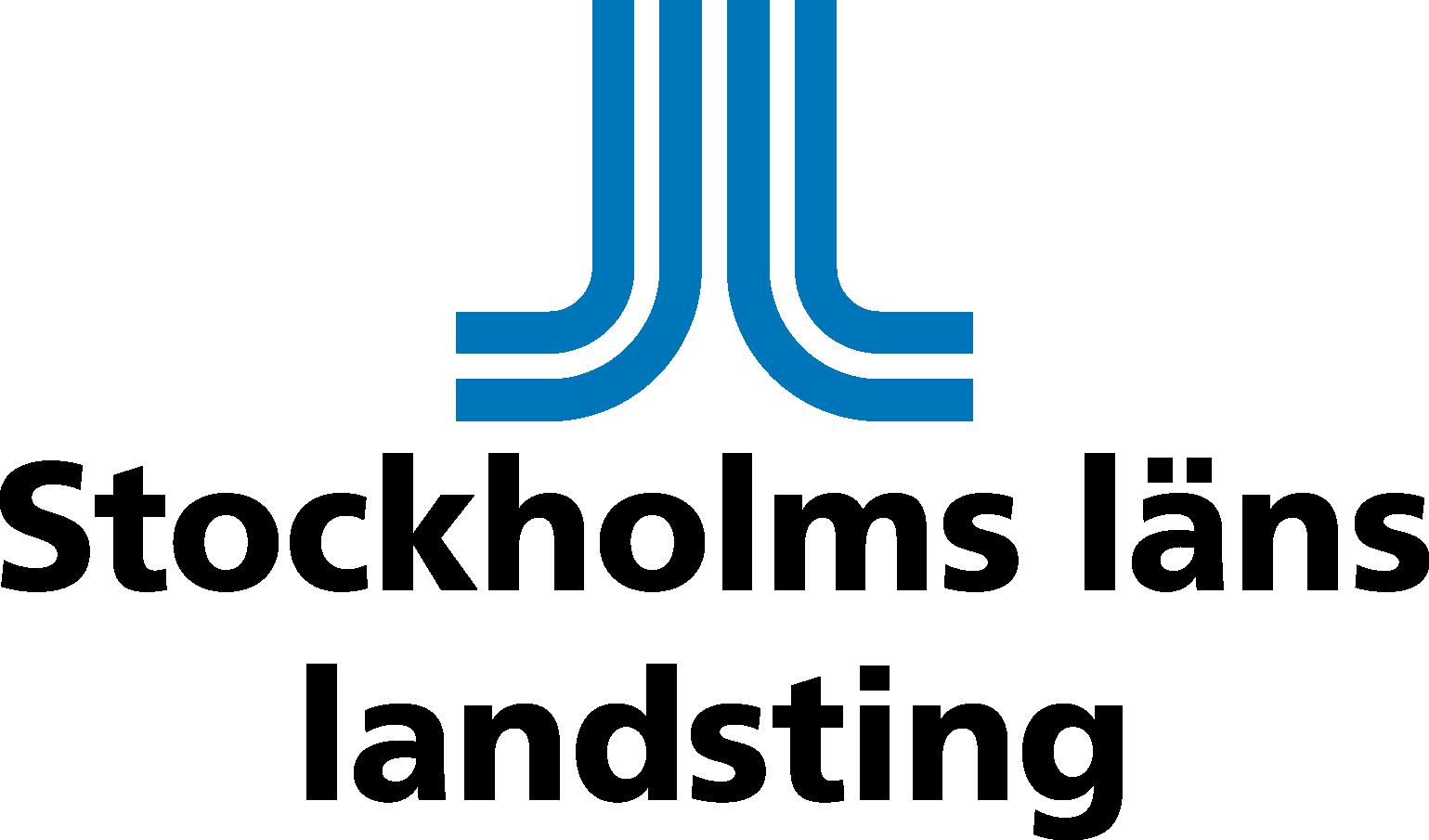 Stockholms Iäns Landsting, Sweden