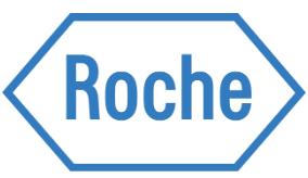 Roche Pro