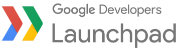 Google Launchpad Studio