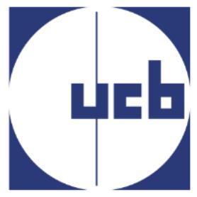 UCB Pharma, HQ Belgium