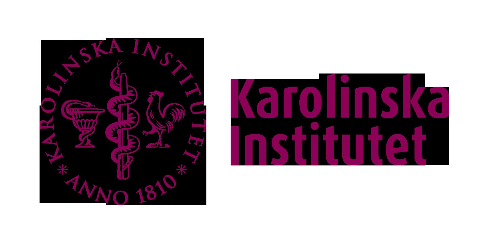 Karolinska Institutet's, Sweden