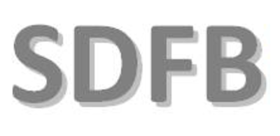 logo Société démographique francophone de Belgique