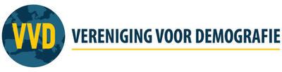 logo Vereniging voor Demografie