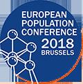 EPC 2018 logo