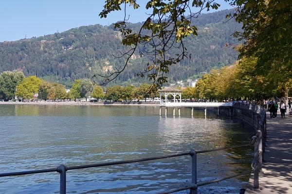 De Bodensee