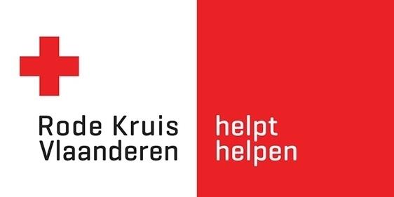 Rode Kruis - Vlaanderen