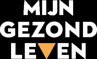 Vlaams Instituut Gezond Leven