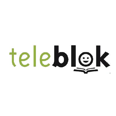 logo Teleblok