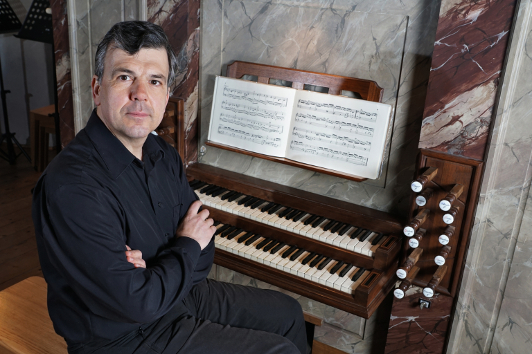 Peter Waldner