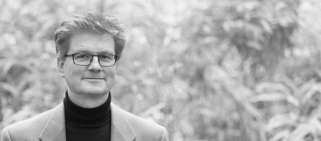 Christoph Kuhlmann