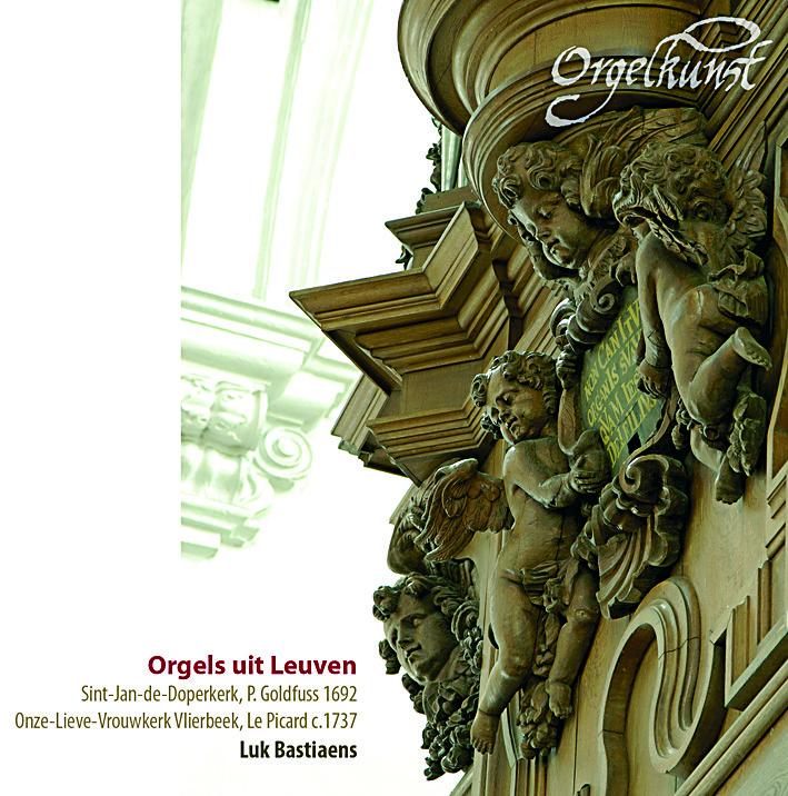 CD 03 | Leuven