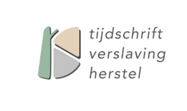 Tijdschrift Verslaving & Herstel
