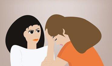 Terugbetaling van psychologische hulp voor jong en oud