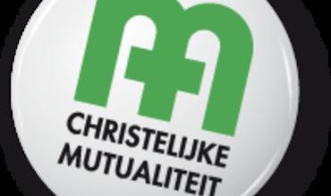 CM betaalt dubbel zoveel sessies psychotherapie terug
