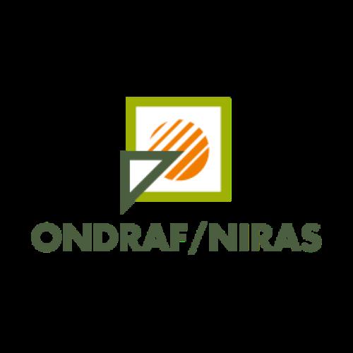 ONDRAF / NIRAS