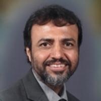 Ajay Popat