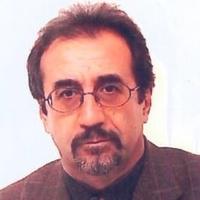 Parviz Koohafkan